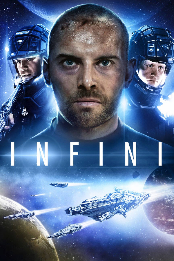 Infini online