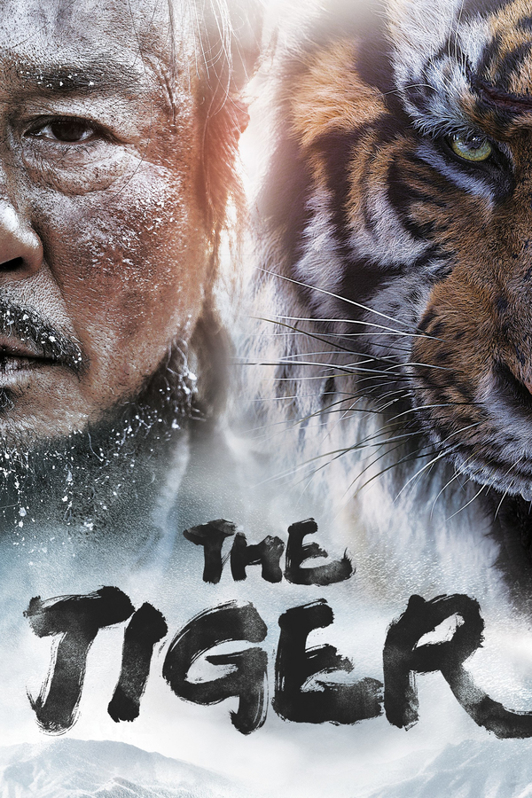 The Tiger: An Old Hunter's Tale online
