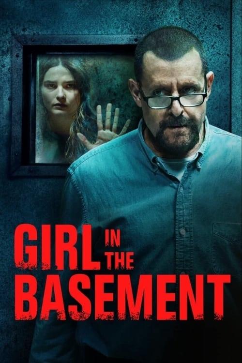 Girl in the Basement online