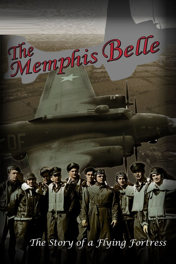 The Memphis Belle: A Story of a Flying Fortress online