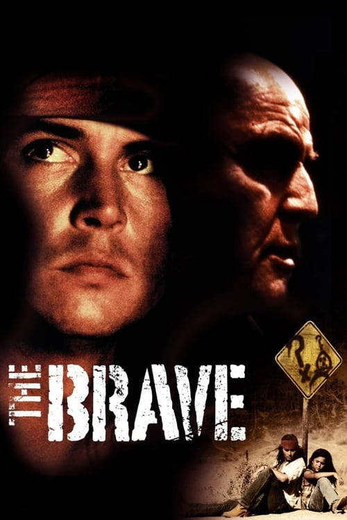 The Brave online