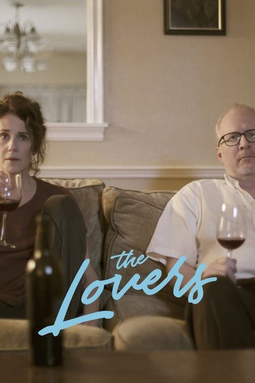 The Lovers online