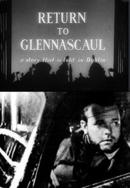 Return to Glennascaul online