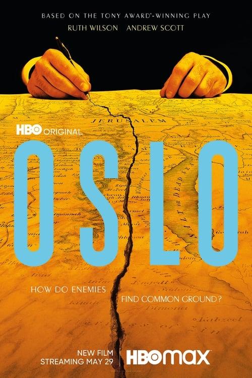 Oslo online