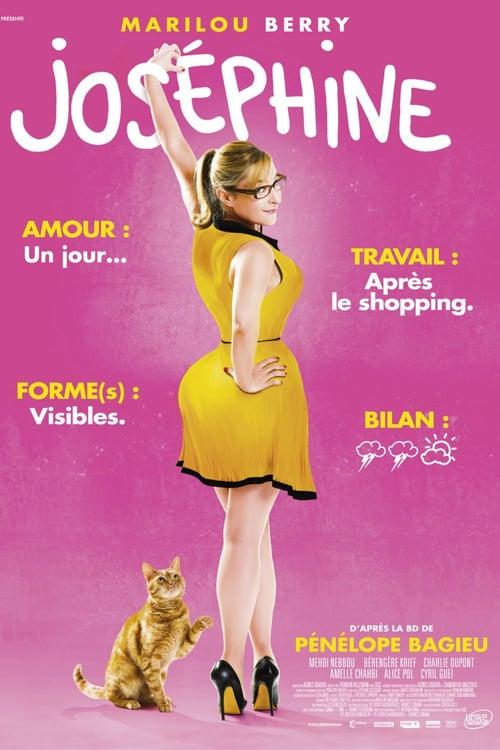 Josephine online