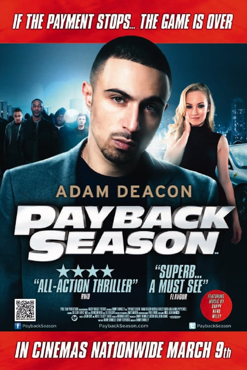 Payback Season online