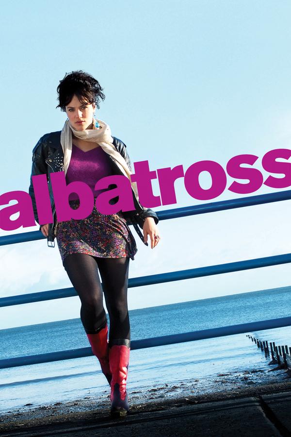 Albatros online