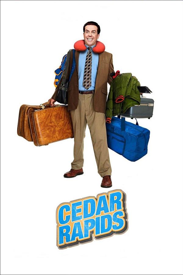 Cedar Rapids online