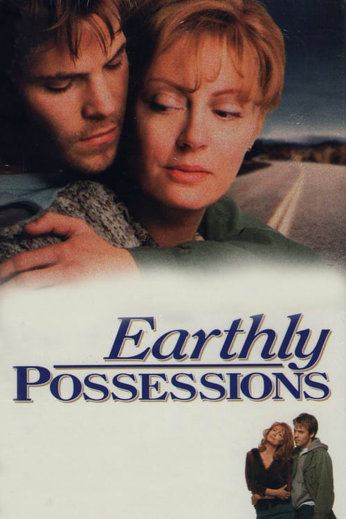 Earthly Possessions online