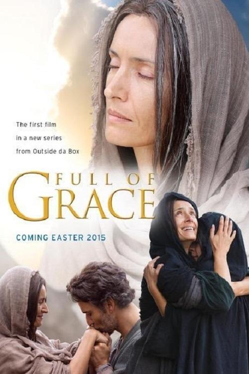 Full of Grace online