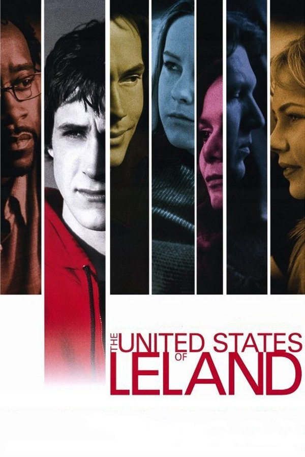 The United States of Leland online