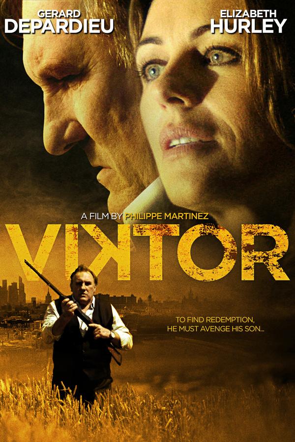 Viktor online