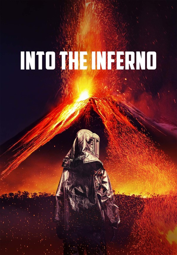 Into the Inferno online