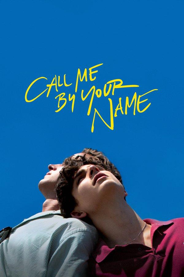 Dej mi své jméno online