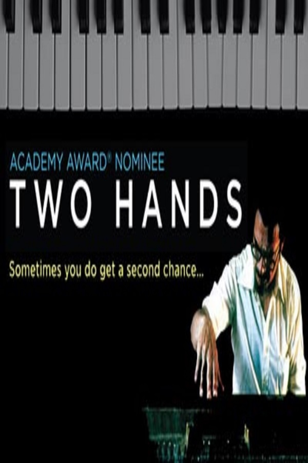 Two Hands: The Leon Fleisher Story online