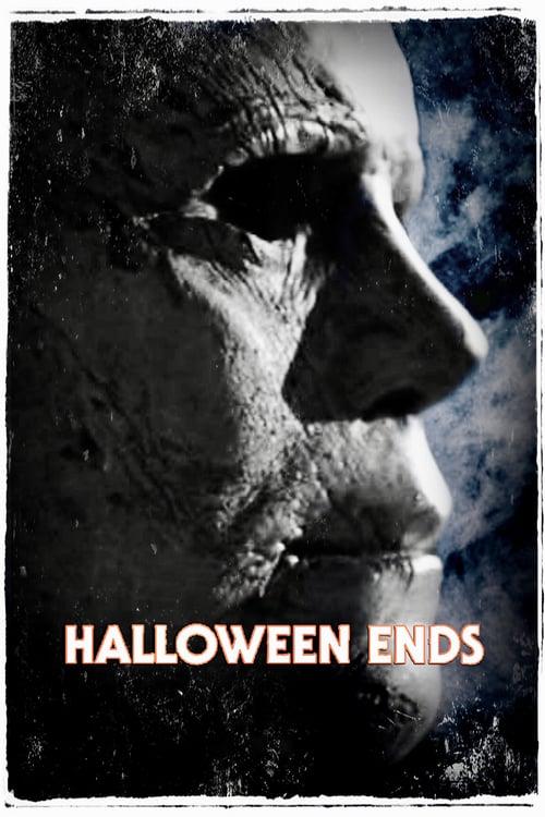 Halloween Ends online