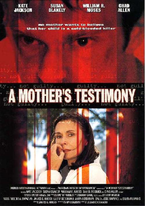 Matčino svědectví online