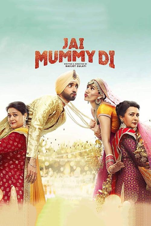 Jai Mummy Di online