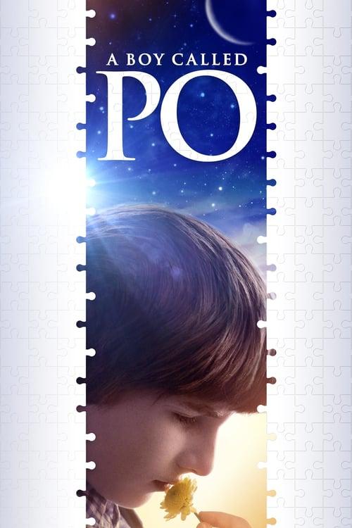 A Boy Called Po online