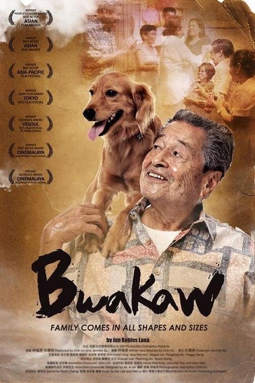 Bwakaw online