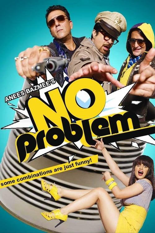 No Problem online