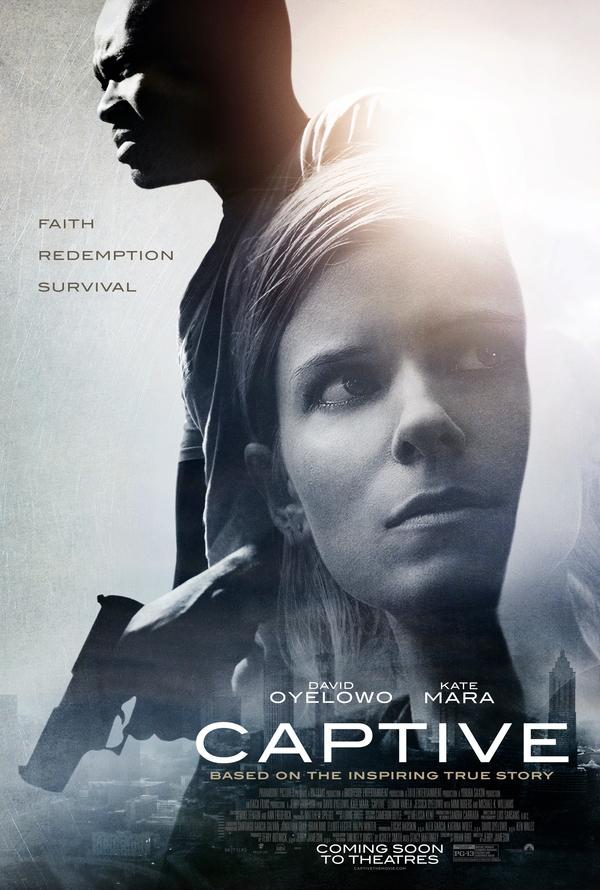 Captive online