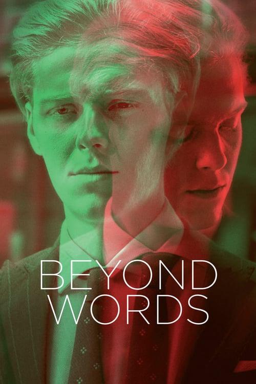 Beyond Words online