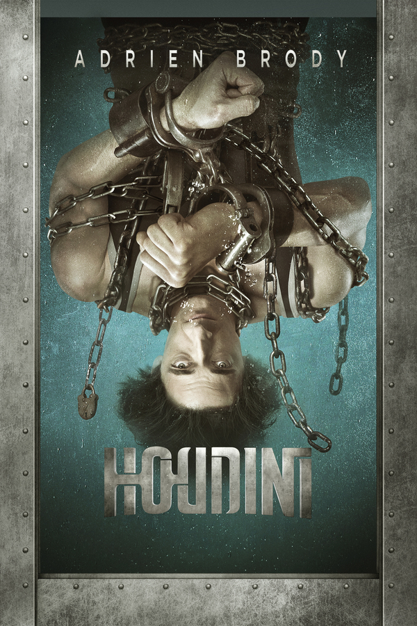 Houdini online