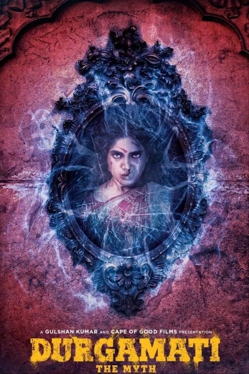 Durgamati - The Myth online