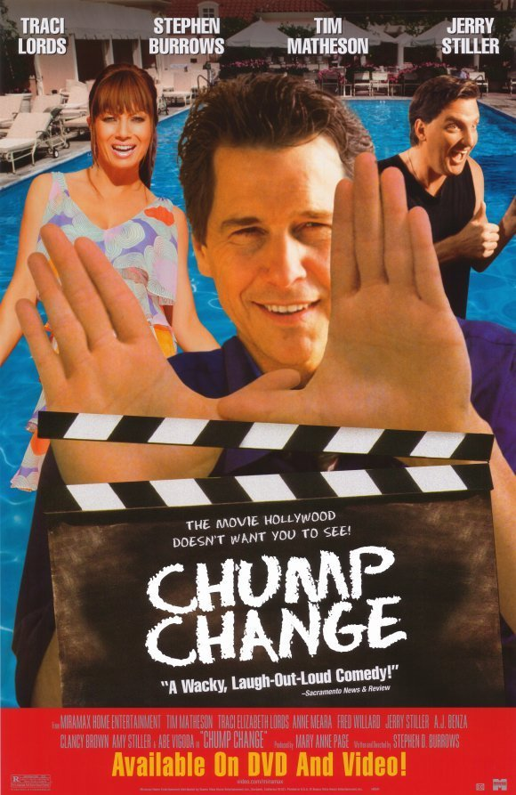 Chump Change online