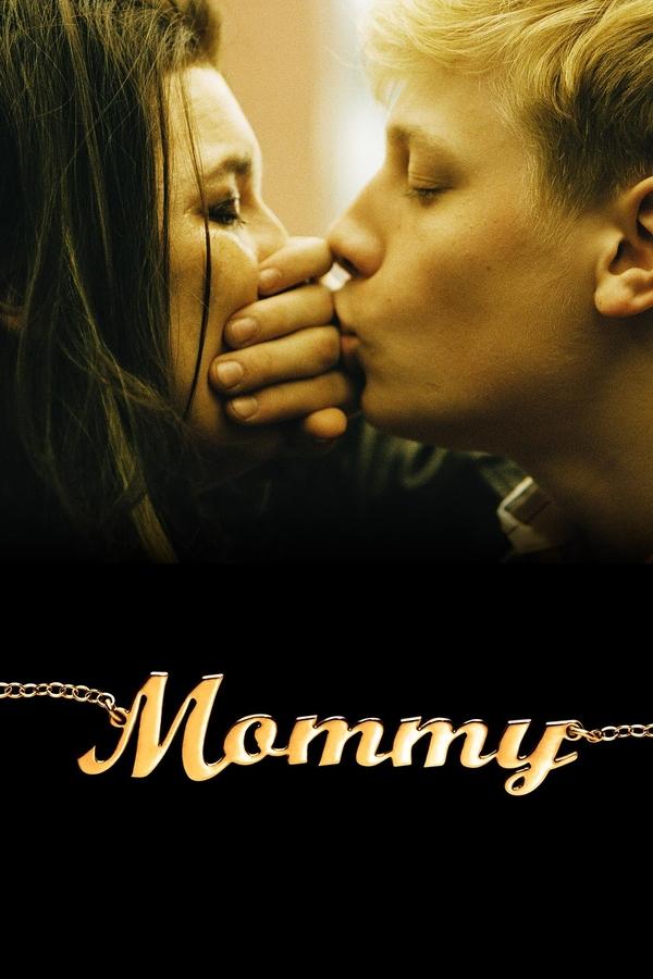 Mami! online