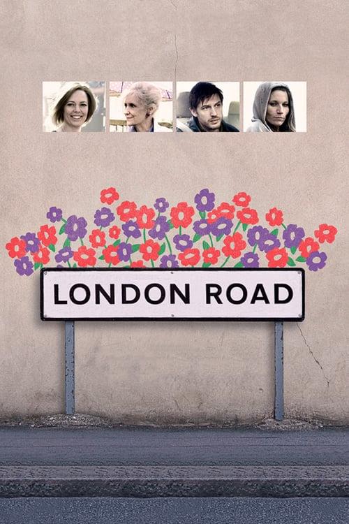 London Road online