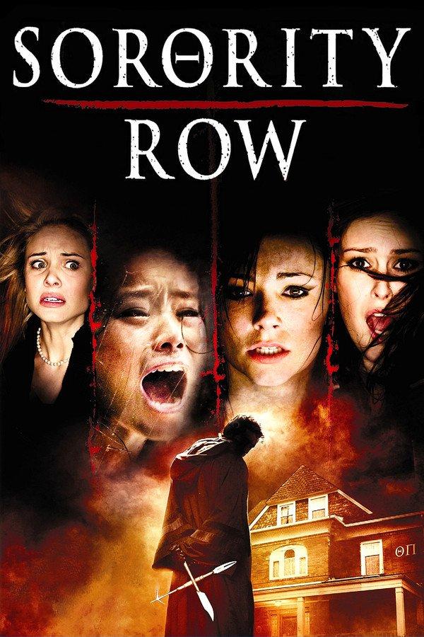 Sorority Row online