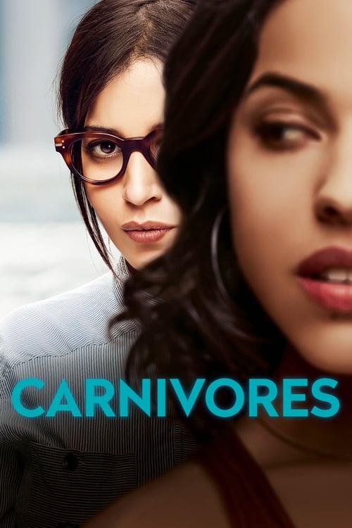 Carnivores online