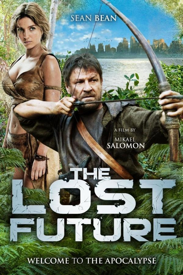 Lost Future online