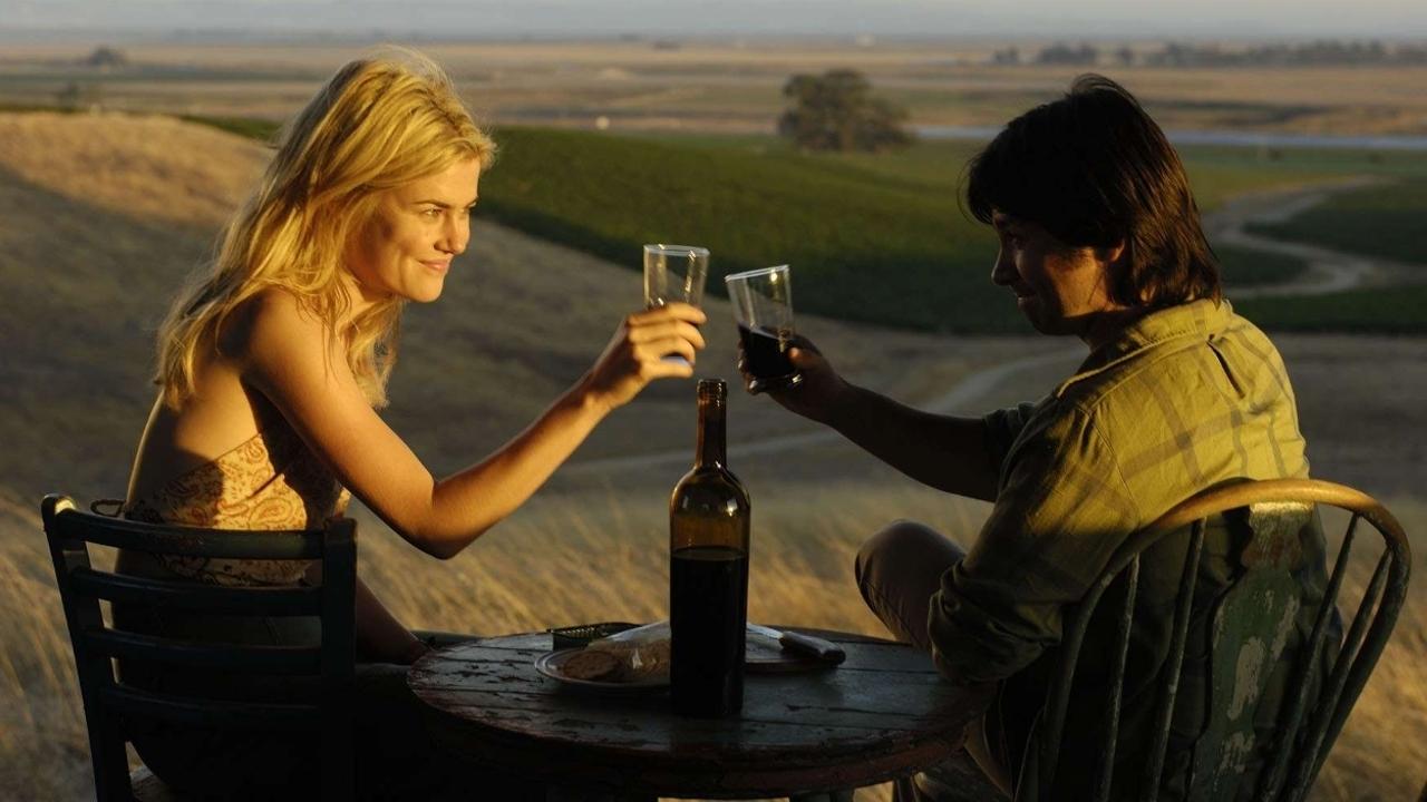 Víno roku - Tržby a návštěvnost