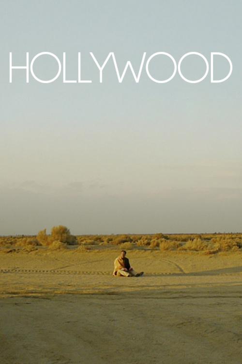 Hollywood online