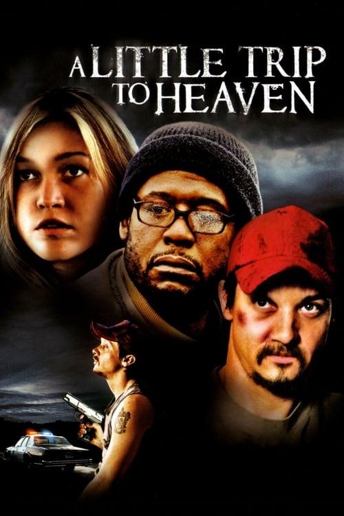 A Little Trip to Heaven online