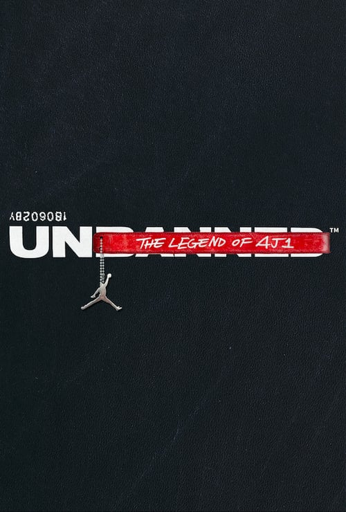 Unbanned: The Legend of AJ1 online