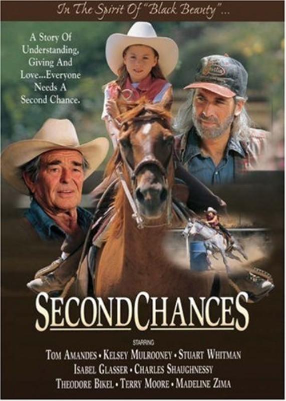 Second Chances online