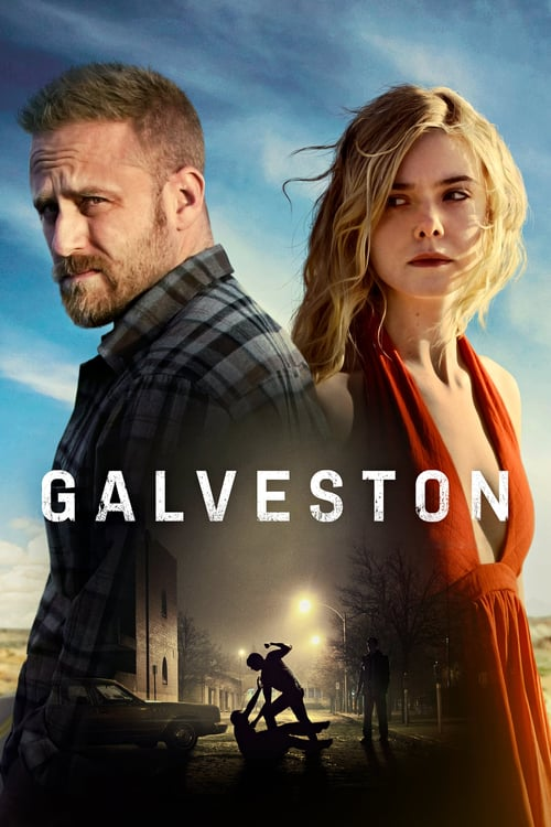 Galveston online