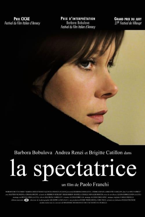 The Spectator online
