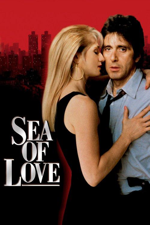 Moře lásky online