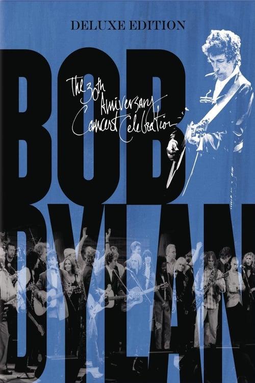 Bob Dylan: The 30th Anniversary Concert Celebration online