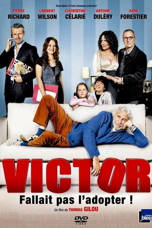 Victor online