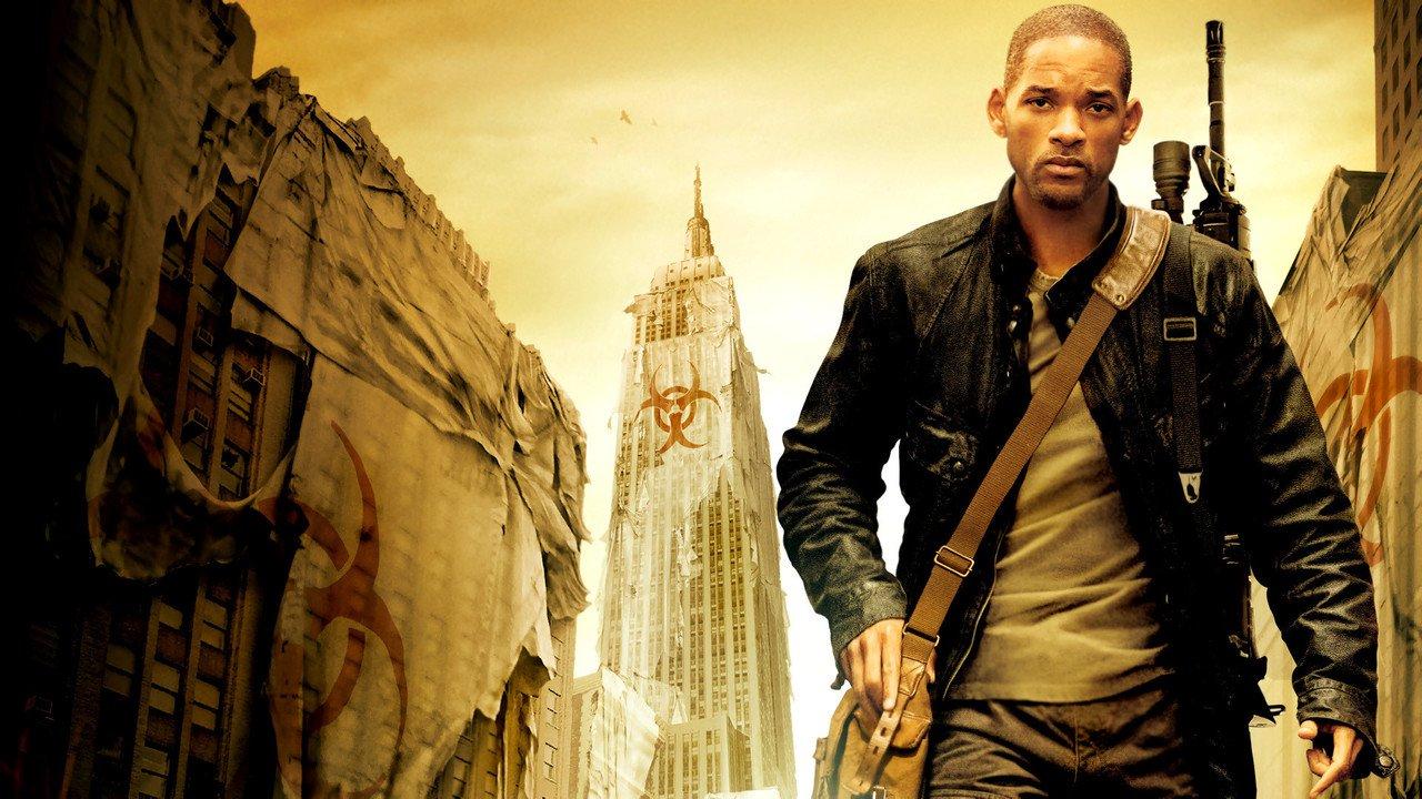 25 najlepších sci-fi trhákov o apokalypse, ktoré musíte vidieť