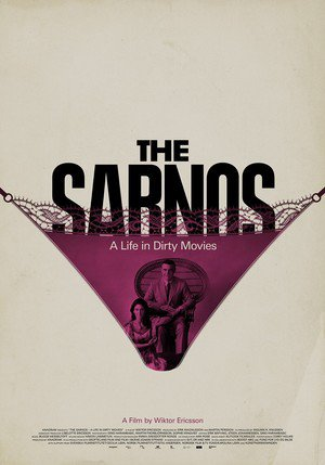 The Sarnos: A Life in Dirty Movies online
