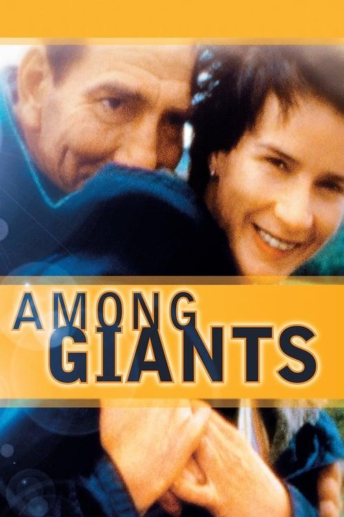 Among Giants online