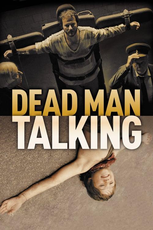 Dead Man Talking online