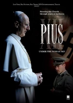 Pope Pius XII online